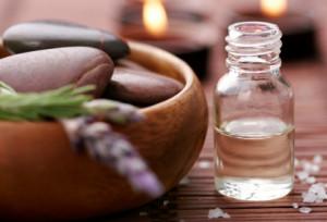 Co to jest terapia naturalna i masaż?
