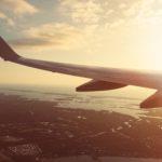 Turystyka w własnym kraju za każdym razem hipnotyzują doskonałymi propozycjami last minute