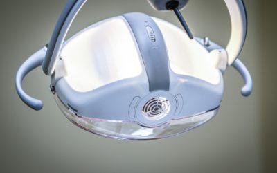 Profilaktyka czyli jak należycie dbać o swoje zęby