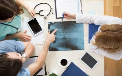 Lecznie u osteopaty to leczenie niekonwencjonalna ,które prędko się ewoluuje i wspomaga z problemami ze zdrowiem w odziałe w Krakowie.